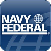 Navy Fed