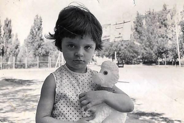 Елена ваенга личная жизнь и фото