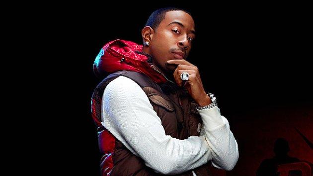 Ludacris album release date