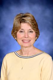 Krista Koors