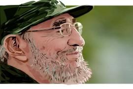 Was Fidel Castro a good leader?