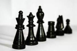 Is Stephen Bannon (Trump's chief strategist) a good advisor?
