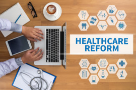 Should the United States have Universal Health Care?