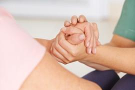Should Euthanasia (Mercy Killing) Be Legal?