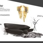 Decofair 2017 – Saudi Arabia's Exclusive International Design Trade Exhibition