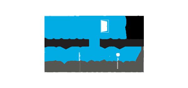 WINDOREX+Glass&Aluminium_Logo