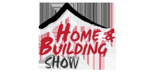 Home & Building Show