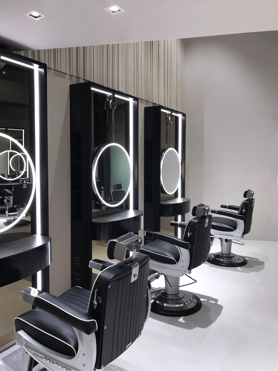 hairdressing-station_img_5388