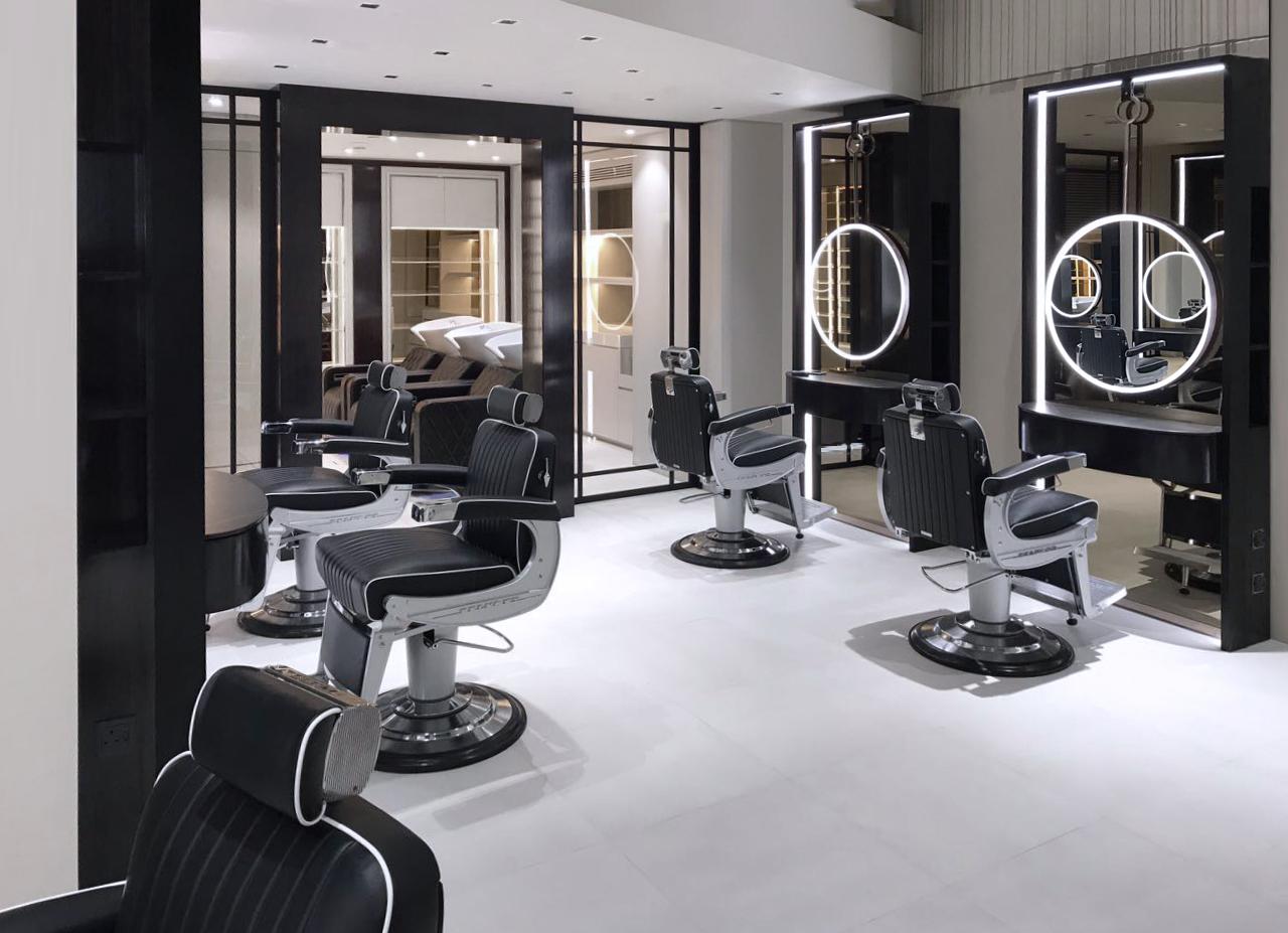 general-salon-view_img_5397