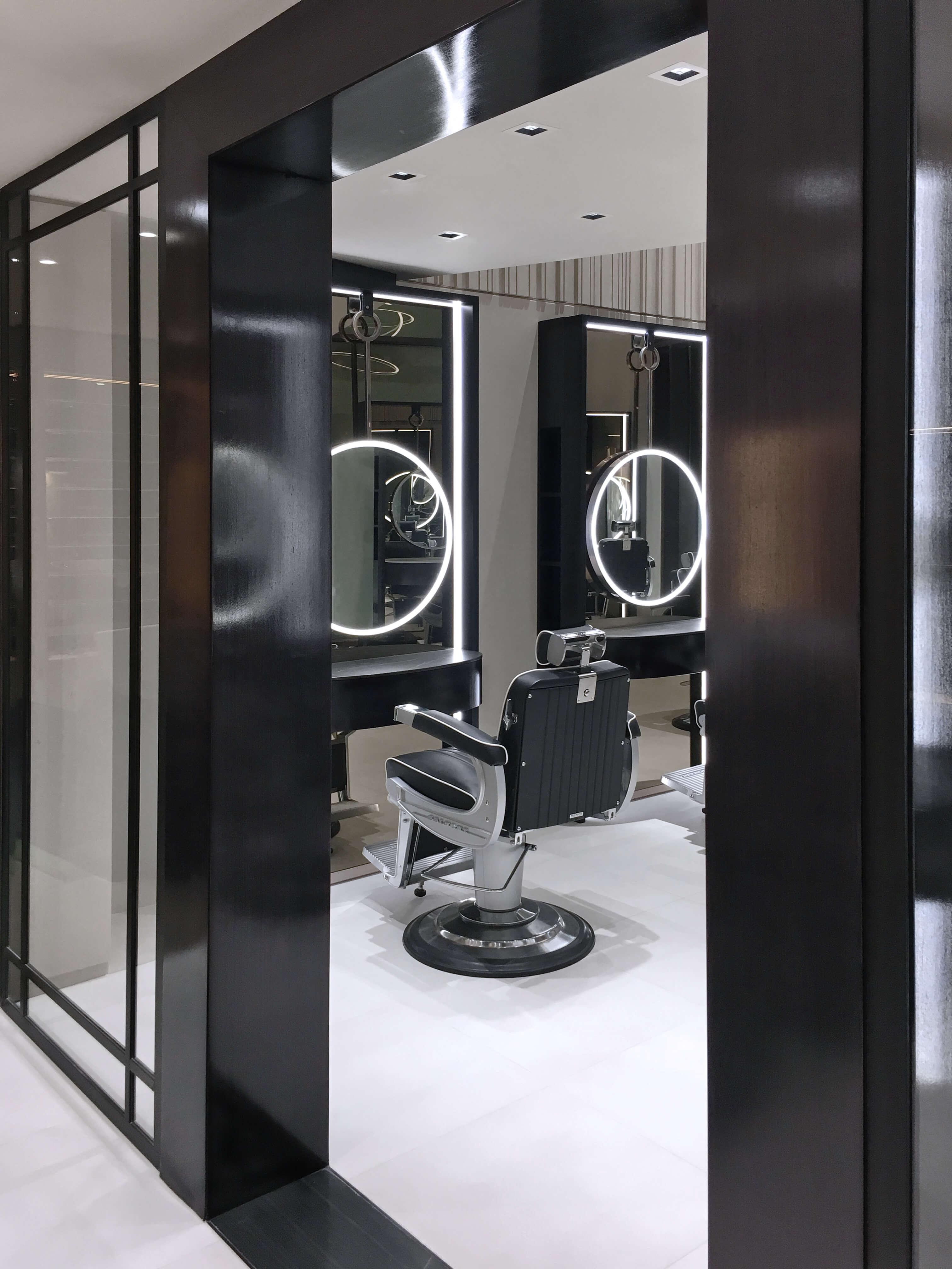 salon-view-form-hairwash-area_img_6067