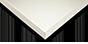 Lyve-dropshadow-88x43_omf2ju