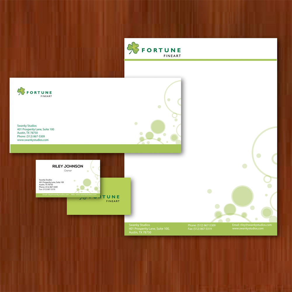Business cards letterhead envelopes printing images card design business cards envelopes letterhead choice image card design and enterprise website software for print studios artists flashek Choice Image