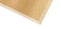 Wood_88x43_ho1jhz