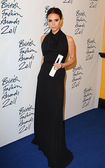 Victoria Beckham #5