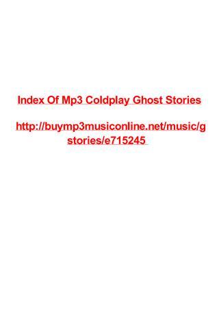 Index of mp3 ciara like a boy