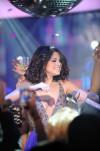 Selena gomez sherri hill