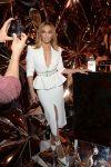 Jennifer Lopez фото №1223267