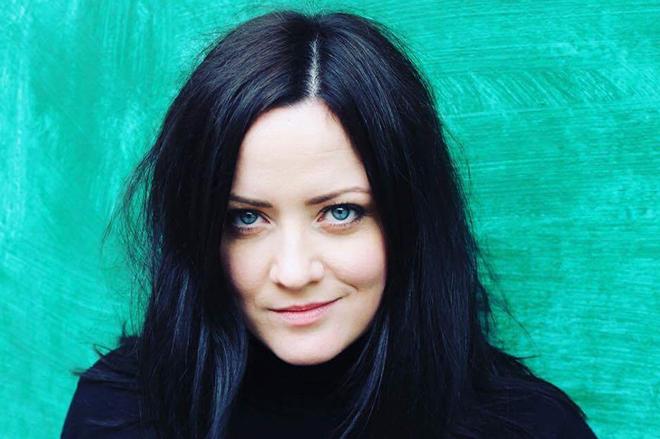 Актриса екатерина соломатина личная