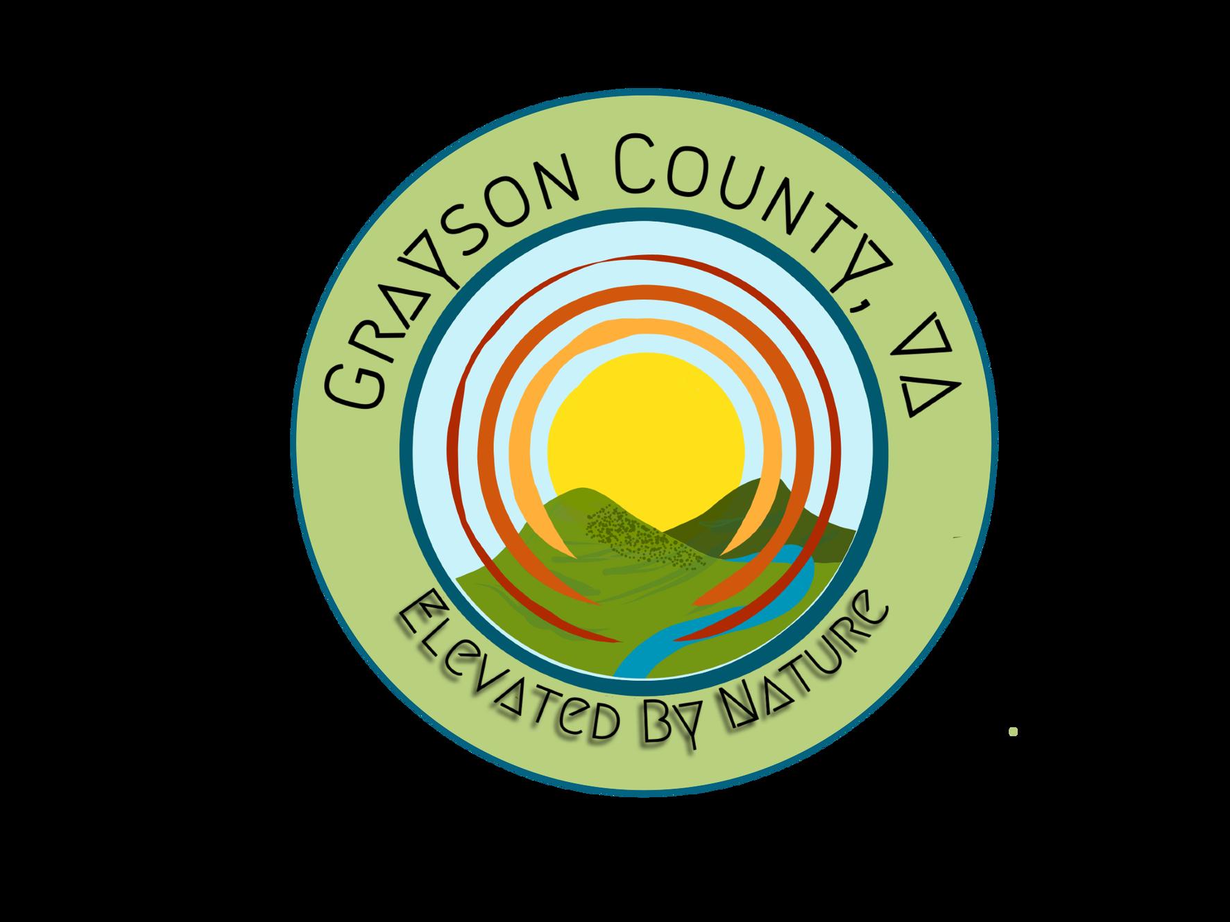 Grayson county juvenile boot camp