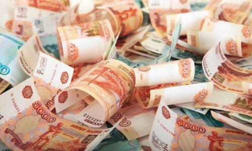 Начать бизнес с 100000 рублей