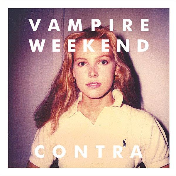 Vampire weekend run