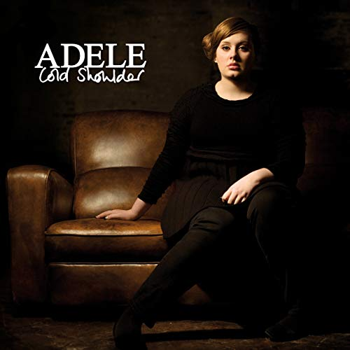 Adele cold shoulder basement jaxx classic remix