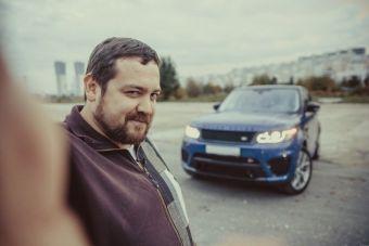 Суд эрика давидовича китуашвили