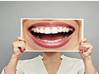 8 Everyday Habits That Harm Your Smile