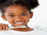 7 Dental Hacks to Protect Your Childs Smile