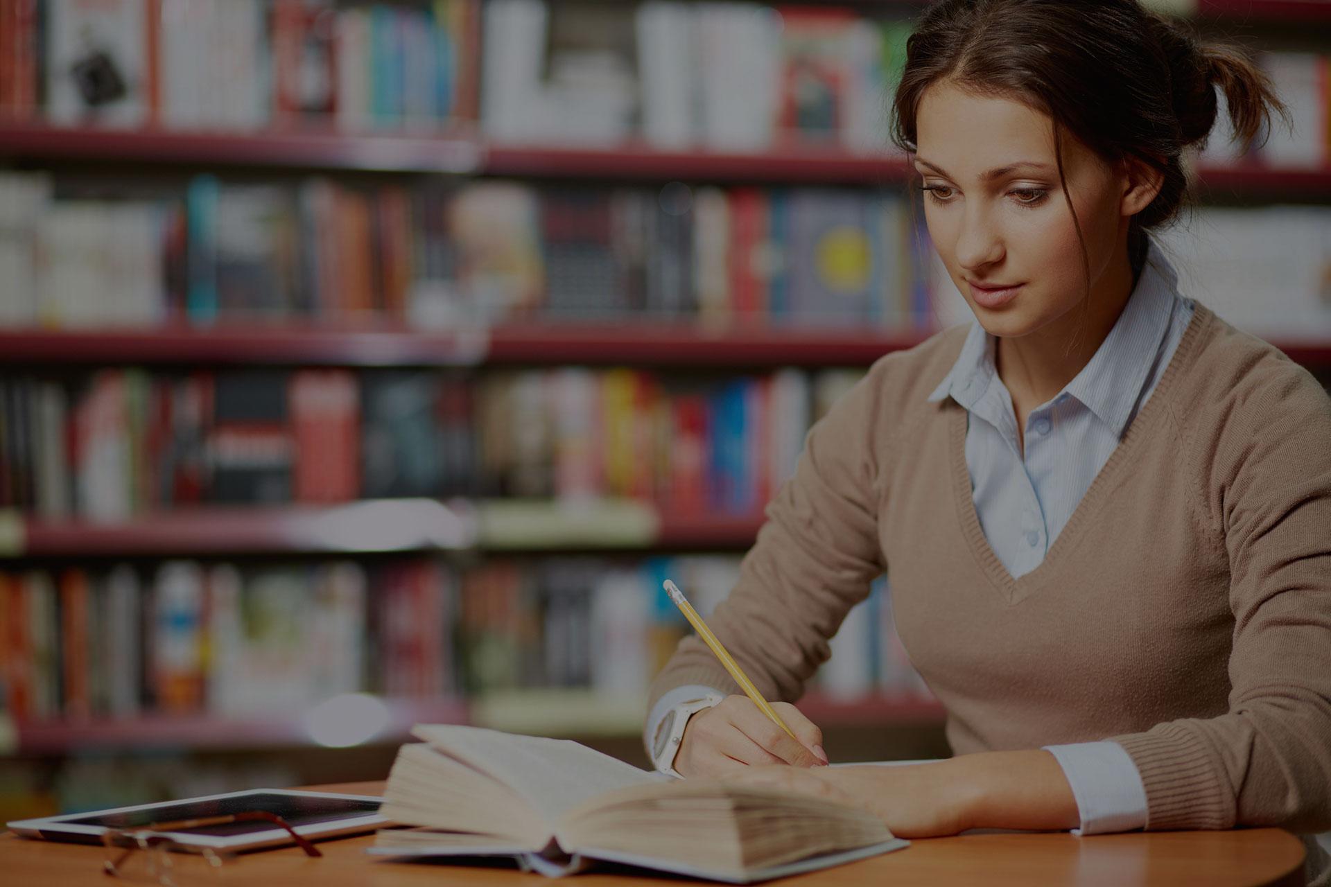 word-best-education-1