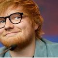 Ed Sheeran стал самым высокооплачиваем певцом, заработав 47 млн долларов за год