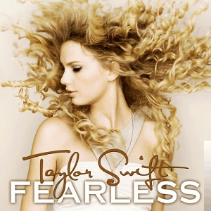 Taylor swift you belong to me mp3 download