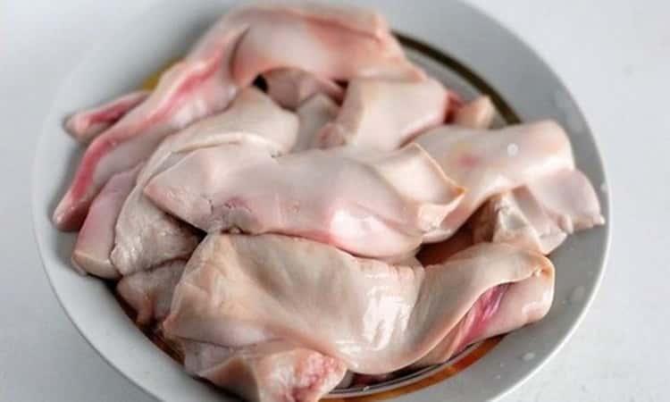 Молоки лососевых рыб: польза и вред для организма