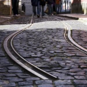 Сонник трамвайные пути