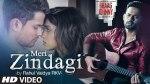 Meri Zindagi - Bhaag Johnny - Rahul Vaidya
