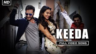 Keeda – Himesh Reshammiya, Neeti Mohan
