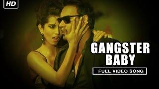 Gangster Baby – Neeraj Shridhar, Neeti Mohan
