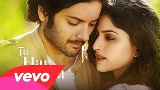 Tu Har Lamha – Arijit Singh