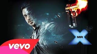 MR X Title Track – Mili Nair, Mahesh Bhatt