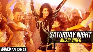 Saturday Night – Bangistan | Jacqueline Fernandez, Riteish Deshmukh