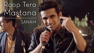 Roop Tera Mastana – Sanam – ft Rhys Sebastian