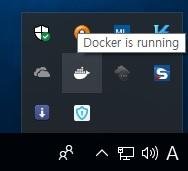 docker-icon