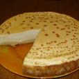 Пирог с творогом слезы ангела рецепт с фото