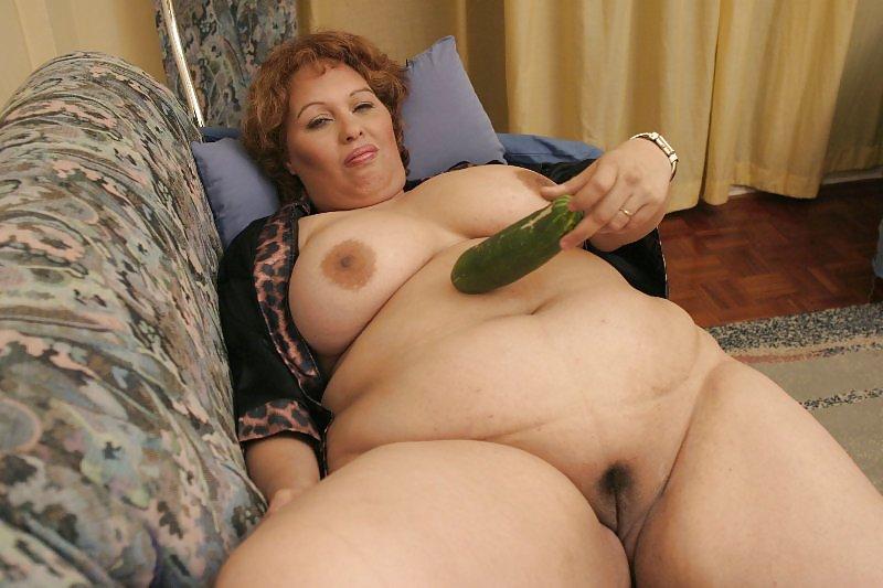 Порно hd зрелые женщины видео