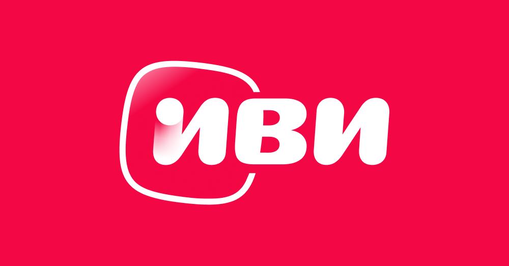 Русский фильм сумасшедшие
