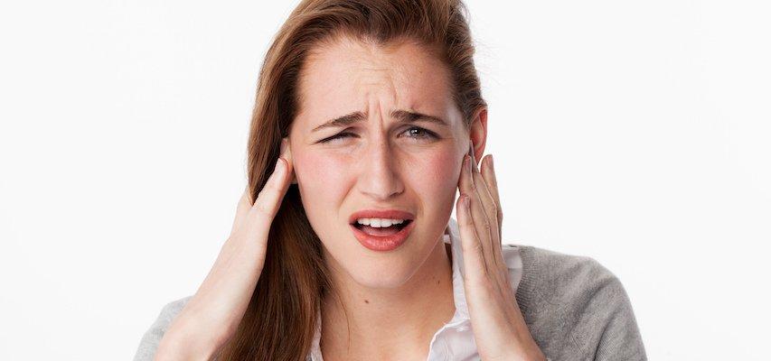 Cara Mengobati Benjolan Di Lubang Telinga