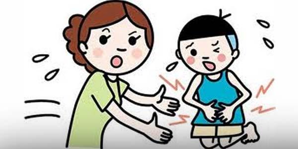 Obat Diare Anak 2 Tahun