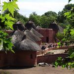 Village_Tamberma_Pairi_Daiza_uc6byt