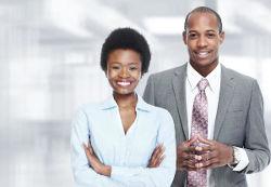 Professionnels & Entreprises