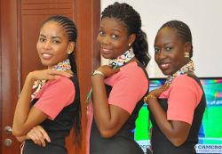 Togo, Terre d'accueil